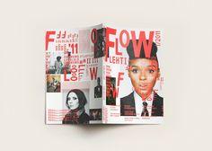 Flow Festival 2011 — Tsto