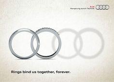 #Audi-India - Anniversary Invite