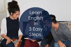 You can learn to speak English quickly and easily. The quickest way to learn English is to go to an English school and to take an English course. #oxfordenglishacademy #learnenglish #englishschool #englishcourse #capetown #oxford