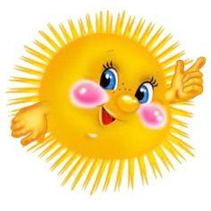 Smiley Emoji, Tweety, Lol, Face, Fictional Characters, Vintage, Smileys, Cute Little Animals, Figurine