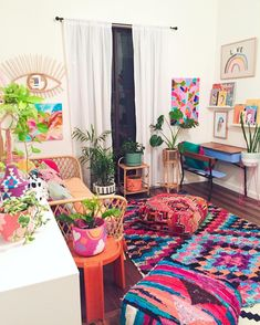 Empathetic bohemian home decor gypsy Contact us; Call now; Help - Bohemian Home Gypsy Bohemian House, Bohemian Decor, Bohemian Design, Modern Bohemian, Stylish Home Decor, Cheap Home Decor, Home Decor Sites, My Living Room, Living Room Decor