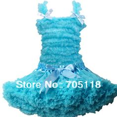 $21.68 (Buy here: https://alitems.com/g/1e8d114494ebda23ff8b16525dc3e8/?i=5&ulp=https%3A%2F%2Fwww.aliexpress.com%2Fitem%2FGirls-tutu-pettiskirt-set-princess-dress-fashion-chiffon-skirt-Tutu-skirt-a-set-tank-top-skirt%2F693466816.html ) Girls' turquoise blue tutu pettiskirt set fashion chiffon Free shipping for just $21.68
