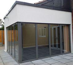 moving-corner-post-folding-door-system-large.jpg 740×658 pixels