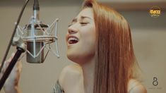 You Are The Reason - Calum Scott - Cover by Daryl Ong & Morissette Amon Sia Lyrics, Ed Sheeran Lyrics, Free Mp3 Music Download, Mp3 Music Downloads, Spotify Download, Ian Veneracion, Jessica Mauboy, Zac Efron And Vanessa, Music