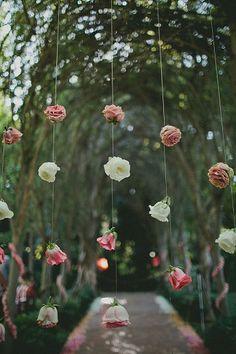 DIY: 15 coisas que você pode fazer no seu casamento! | Salve a noiva!