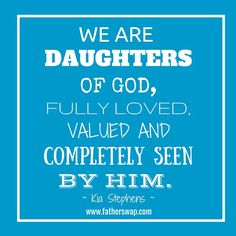 |  fatherswap | Christian blogger | father wound | daddy wounds | fatherless | daddyless | absent dad | absent fathers | women and men | self- worth | value | self-esteem | abandonment | divorce | daddyless daughter | fatherless daughter / daddyless daughter | spiritual warfare |