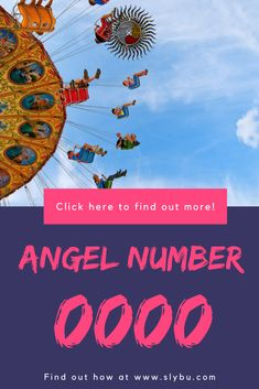 Learn about the meaning of Angel Number What does it mean if you keep seeing the angel number The sacred message from your guardian angel . Sacred Meaning, Spiritual Meaning, Angel Number Meanings, Angel Numbers, Numerology Numbers, Numerology Chart, Numerology Birth Date, Raphael Angel, Archangel Raphael