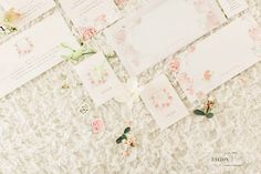 Pink Hydrangea Centerpieces, Pink Hydrangea Wedding, Wedding Flowers, Flower Ball, Event Company, Wedding Table, Pink Flowers, Wedding Bouquets, Bride