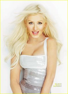 Your body piper perri christina aguilera