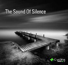 Nueva sesión para tus clases de ciclo indoor con el sello de MasCycling by Alfred. https://www.mixcloud.com/AlfredCordellat/the-sound-of-silence-by-alfred/