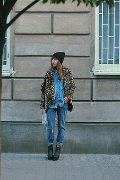 Re-pin your fave denim snap - the five whose pics go the most places will win a set of all five (Yes, FIVE) of the new ASOS jeans cuts. ♥ Fashion Up. Download the app: asos.to/S4Hsxg
