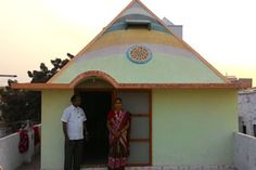 Sri Karthikeya Pyramid Meditation Center type of structure : RCC timing : 24x7, open for public use http://www.pyramidseverywhere.org/pyramids-directory/pyramids-in-andhra-pradesh/coastal-andhra/guntur-district
