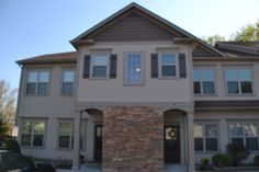 2 bedroom, 2 full bathroom Condo $169,900 73 Saratoga Road, Unit 4, Glenville