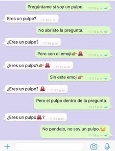 Memes mexicanos parejas 68 ideas for 2019 Wtf Funny, Funny Texts, Funny Jokes, Funny Spanish Memes, Spanish Humor, Funny Images, Funny Pictures, Mexican Memes, Pinterest Memes