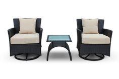 30 Garden Patio Furniture Accessories Ideas Garden Patio Furniture Patio Furniture Patio Furniture Sets