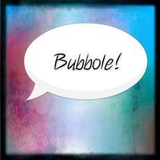 """""""Bubbole!"""", la parola d'ordine del Capitano del sottomarino! ;)  #UnSottomarinoInPaese www.vanessanavicelli.com"""