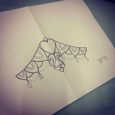 For some reason I really want a sternum tattoo