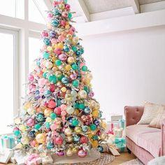 "Jim Marvin 3"" Bubble Gum Ornaments, Set of Six"