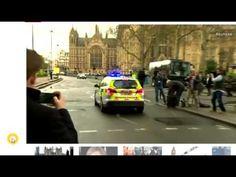 UK Terror PSYOP - TOMONEWS & CNN Propaganda is Hilarious