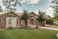 6 Bedroom Home With Pool In St George Utah