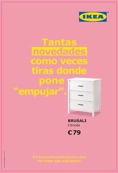 Ikea - Anuncios.com