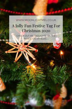 A Jolly Fun Festive Tag For Christmas 2020 Holiday Movie, Holiday Fun, Holiday Gifts, Christmas Gifts, Christmas Decorations, Christmas Ornaments, Christmas Ideas, Xmas, Christmas Shopping
