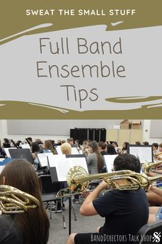 Music Lesson Plans, Music Lessons, Posture Fix, Band Problems, Flute Problems, Marching Band Humor, Band Director, Music Classroom, Music Teachers