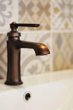 140 robinets salle de bain ideas in