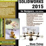 SOLIDWORKS 2015 for Designers PDF ebook download http://www.dailymotion.com/video/x3ri9ru_solidworks-2015-for-designers-download_tech