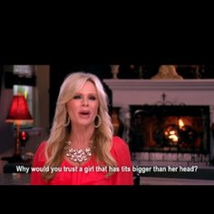 Real Housewives of Orange County star Tamra Barney is one housewife people love! Here are 21 Tamra Barney quotes to. Housewife Quotes, Housewife Humor, Barney Quotes, Real Housewives Quotes, Tamra Barney, Housewives Of New York, Bravo Housewives, Rules Quotes, Bravo Tv