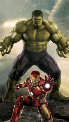 #Avengers #Endgame #Marvel #MCU #Thanos #CaptainAmerica #IronMan #Movies #Film #MovieReview #FilmReview #Superheroes #ComicBook #ComicBookMovie #Cinema #InfinityWar