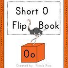 This activity flip book will keep your students engaged while learning about short o. Includes: Short O mini picture/word web Short O song Short . Future Classroom, Classroom Ideas, Short O Sound, Teaching Resources, Teaching Ideas, Word Web, O Words, Making Words, Short Vowels