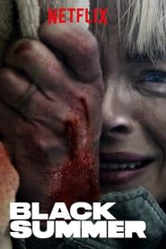 Created by John Hyams, Karl Schaefer. With Jaime King, Justin Chu Cary, Christine Lee, Sal Velez Jr. A mother searches for her daughter after civilization collapses due to a Zombie outbreak. Films Hd, Hd Movies, Movies To Watch, Movies And Tv Shows, Movie Tv, Movies 2019, Jamie King, Elizabeth Mitchell, Series Online Free