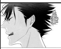 Kuroo Haikyuu, Kuroo Tetsurou, Kenma, Kuroken, Sexy Ass, Love Him, Artist, Anime, I Love Him