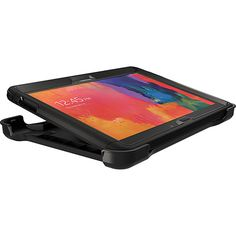 Samsung Galaxy Note Pro 12.2 case & Tab Pro 12.2 case | OtterBox