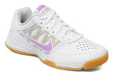 Nike Shoes 12 shoesNikeShoes imagesSquash Best Squash NOZX8wPnk0