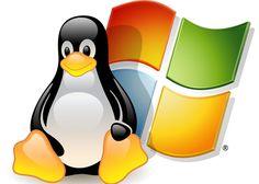 Prueba Linux sin tocar Windows con LinuxLive USB Creator
