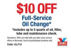 Monro Muffler Locations >> Monro Muffler Brake & Service | coupons | Pinterest ...