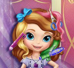 immagini della principessa sofia - Cerca con Google