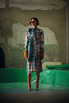 See the complete Marni Pre-Fall 2017 collection ✨ ʈɦҽ ƥᎧɲɖ ❤ﻸ•·˙❤•·˙ﻸ❤ ᘡℓvᘠ □☆□ ❉ღ // ✧彡☀️ ●⊱❊⊰✦❁❀ ‿ ❀ ·✳︎· ☘‿ MO JUL 10 2017‿☘✨ ✤ ॐ ♕ ♚ εїз⚜✧❦♥⭐♢❃ ♦♡ ❊☘нανє α ηι¢є ∂αу ☘❊ ღ 彡✦ ❁ ༺✿༻✨ ♥ ♫ ~*~ ♆❤ ☾♪♕✫ ❁ ✦●↠ ஜℓvஜ .❤ﻸ•·˙❤•·˙ﻸ❤