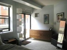 1529 S State St APT 4-M, Chicago, IL 60605 | Zillow