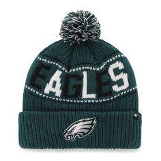 c97aa3ea 129 Best Philadelphia Eagles Hats images in 2019 | Detroit game ...