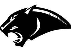 John McGregor Picks up Win and Tie Against LKCS in Senior Soccer – Chatham-Kent Sports Network Fantasy Football Funny, Panther Logo, Black Panther, Thundercats, Bike Logo, Hockey Logos, Flame Art, Scroll Saw Patterns, T Shirt