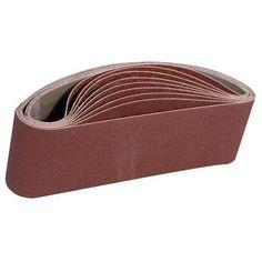 Máme rôzne druhy brúsok. Napríklad: priama, uhlová, pásová, kotúčová,dvojkotúčová, mini, vibračná alebo excentrická brúska. Brúska na drevo, betón, vrtáky a reťaze. Karbobrúsky, rozbrusovačky,uhlové brúsky a ďalšie. Brúska sa laický nazýva aj flexa,rozbrusovačka alebo karbobrúska Belt, Style, Belts, Swag, Outfits