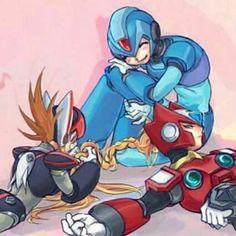 Megaman 8, Megaman Series, Perspective Artists, Maverick Hunter, Zero Wallpaper, Video Game Music, Video Games, Fighting Robots, Drawing Templates