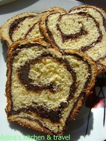 Romanian Food, Gordon Ramsay, Sweet Bread, French Toast, Food And Drink, Sweets, Homemade, Breakfast, Decor