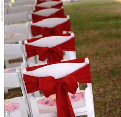 #red rockabilly wedding ... Wedding ideas for brides bridesmaids, grooms groomsmen, parents planners ... https://itunes.apple.com/us/app/the-gold-wedding-planner/id498112599?ls=1=8 … plus how to organise an entire wedding, without overspending ♥ The Gold Wedding Planner iPhone App ♥