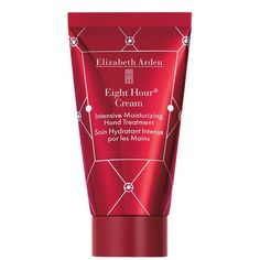 Elizabeth Arden Eight hour Cream Hand Treatment 30ml