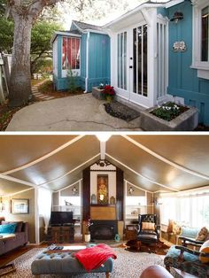 bob vilas guide to historic homes of the mid atlantic