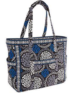 11ac135f847c Vera Bradley Online Outlet Sale! Ends 8 31 - TrueCouponing Vera Bradley  Handbags